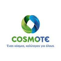 nutricise-diet-excersice-cosmote