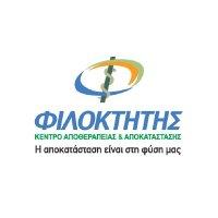 nutricise-diet-excersice-filoktitis