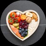 nutricise-diet-excersice-ipiresia-1-btn