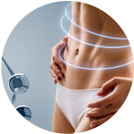 nutricise-diet-excersice-ipiresia-3-btn
