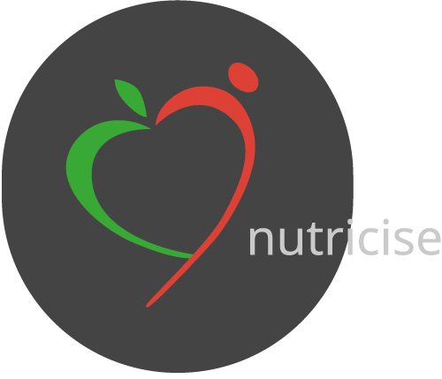 nutricise-diet-excersice-logo-hmpg-new-clr