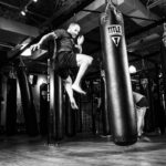 nutricise-diet-excersice-blog_feature_image_karate